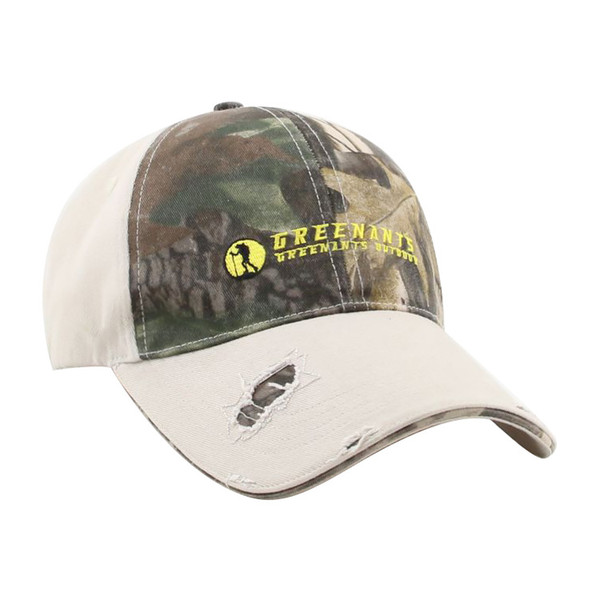 YH1998 new hot sale New hot hat hat Summer spring and autumn models baseball caps caps men women Leaves Breathable