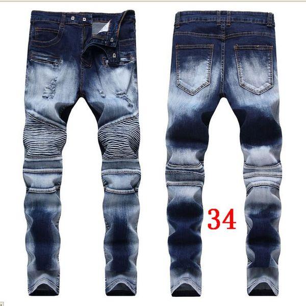 стиль 34