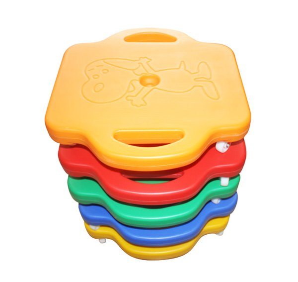Sit Down Scooter >> Balancing Game Safety Guard Scooter With Handles Sit Down Scooter Board Skateboard Kids Games And Toys Garden Toys For Toddlers Cheap Outdoor Toys