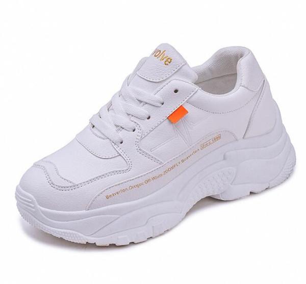 4065d2aac564b 2019 Nuevas mujeres Sexy Jeans zapatillas de deporte más populares zapatos  casuales mujer talones planos de