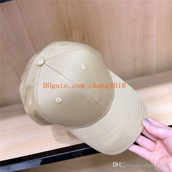 2019 top qualty luxury designer hats caps fashion Snapback Baseball football Sport womens mens designer Hats caps for men women 017