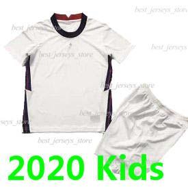 yinggelan 2020 crianças em casa