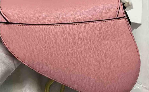 Impressão de palma rosa
