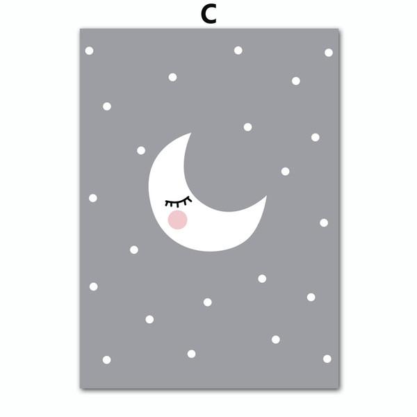 13X18 cm Yok Çerçeveli Kırmızı