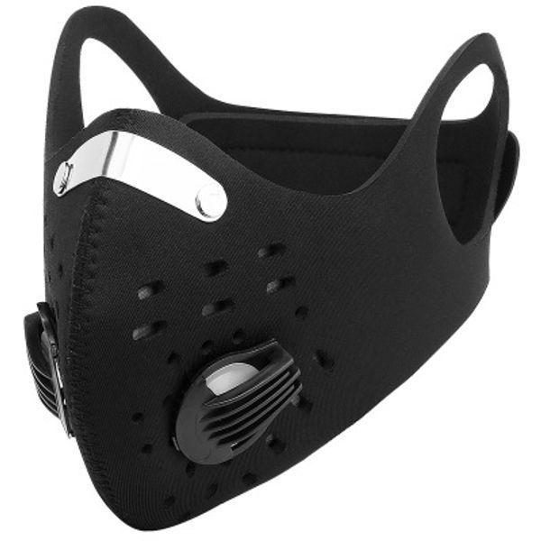 Masken-01