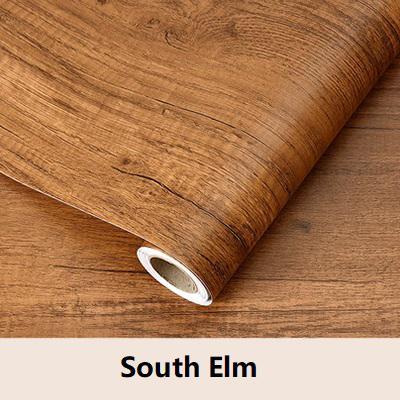 Sur Elm-60cmX3m