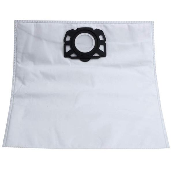 10 ADET filtre torbaları için Karcher MV4 MV5 MV6 WD4 WD5 WD6 Karcher WD4000 WD5999 için yedek parça # 2.863-006.0