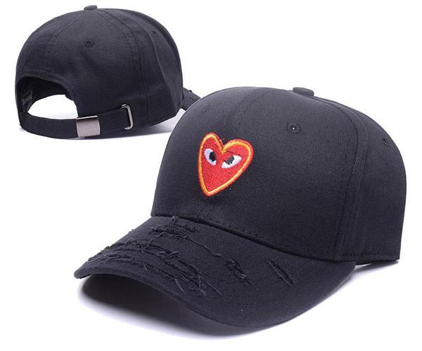 2019 New Style Free Shipping ad Crooks and Castles Snapback Hats 20Brand Hats NY caps LA cap Hip-pop Caps, Big C Baseball Hats Ball caps