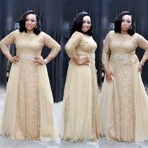 Acheter Navire Libre Africaine Robes Pour Femmes Dentelle Paillettes Dashiki Vetements Africains Soiree De Mariage De Longue Robe 3xl De 25 13 Du