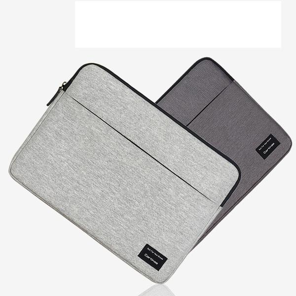 2017 ordinateur portable Case Marque 15,6 15 14 13 12 11,6 pouces pour ordinateur portable Sac pour ordinateur portable sac Hommes ordinateur pour MacBook Air 11 poche de couverture
