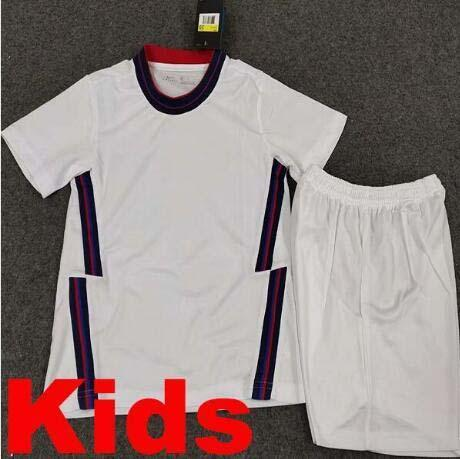 Kit Kids