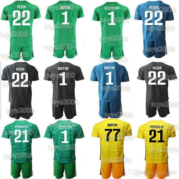 childrens nfl football jerseys