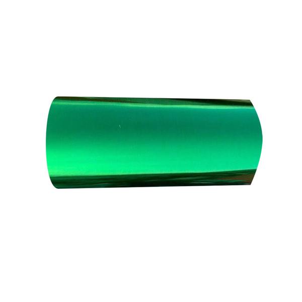 greenA008