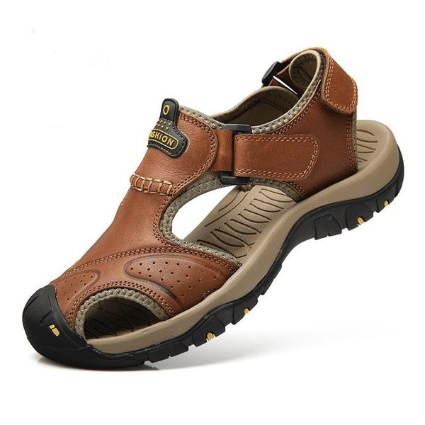 wasser wanderschuhe sandalen