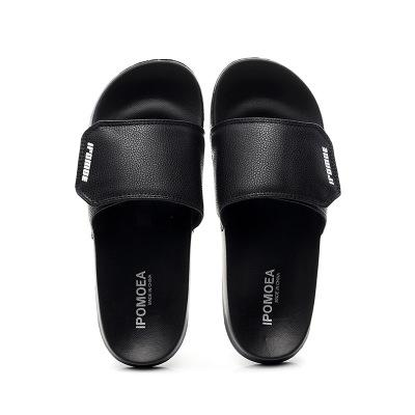 sandali da uomo per allenamento sportivo firmati da uomo vendita calda pantofole da uomo estivi firmati di alta qualità moda uomo sandali taglia 40-45