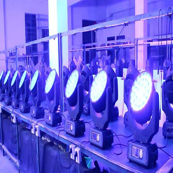 Atacado OEM de alta qualidade levou 600 w tomada de fábrica 600 w levou crescer luz para a fase com preço competitivo