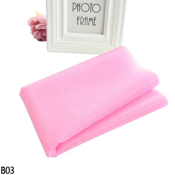B03-pink - 0.48x5m