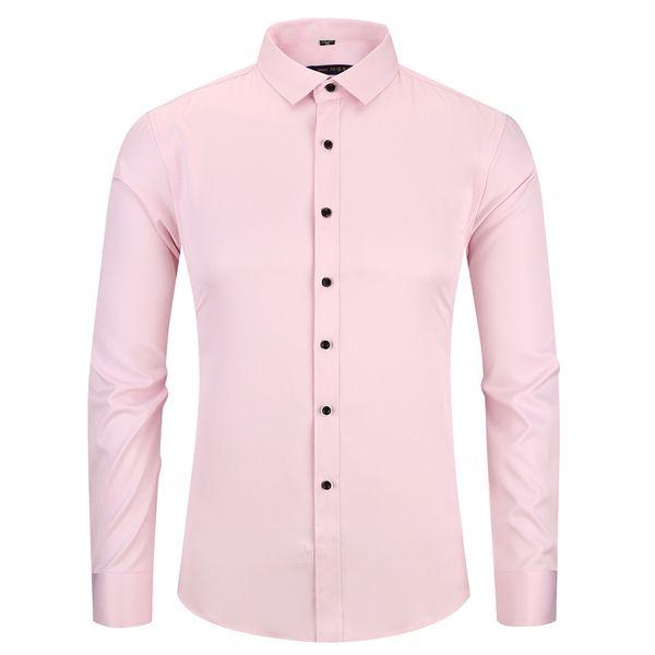 2-707 Pink