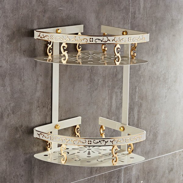 W and G two tiers
