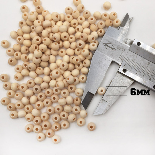6mm 200 adet