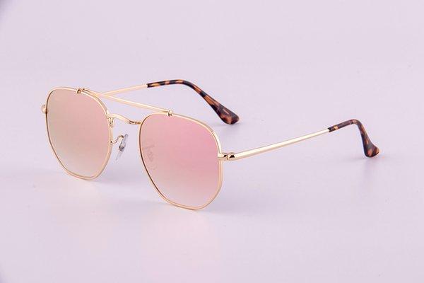 Pink 9001/I1
