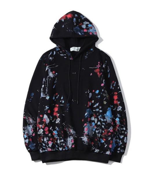 NICHT-GERADE WEISSD5 stilvolle Jacke, Pullover, kurze Ärmel, T-Shirt, Jacke, Kleidung