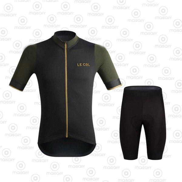 vestito ciclismo 1