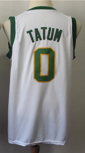 official photos 138ed fbf96 2019 Gordon Hayward Larry Bird Jersey Basketball Jerseys Clothes College  Jayson Tatum Rajon Rondo Isaiah Thomas Custom USA Team Celtics US Jersey  From ...