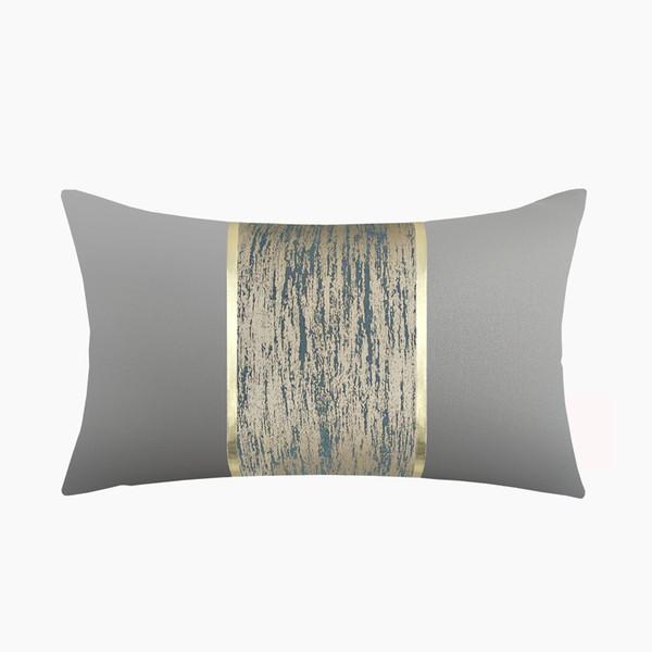 Custom size Pillow case 45*45cm 30*50cm Cushion Cover Home Decoration Sofa Bed Decor Decorative Pillowcase