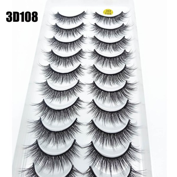 3D108
