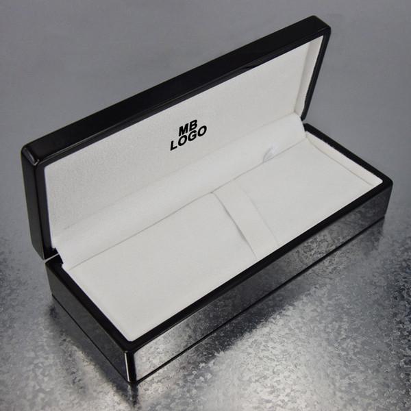19 Kalem kutusu