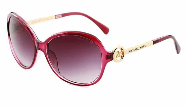 Großhandels-Halbbild Klarglas Myopie Klarglas Frauen Männer Brillengestell Gold Klarglas Optisches Glas Lunette