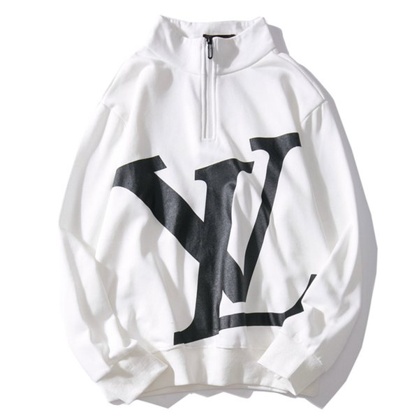 19SS Mens Designer Hoodies Sportwear Jogger Survêtement Pull Polaire Sweat Hip Hop Designer À Capuche Femmes Vêtements