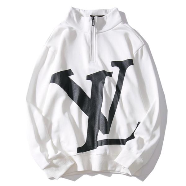 19SS Mens Designer Hoodies Sportwear Jogger Tracksuit Pullover Fleece Sweatshirt Hip Hop Designer Hoodie Women Clothes