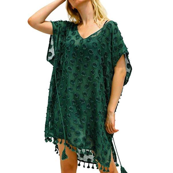 style2-vert