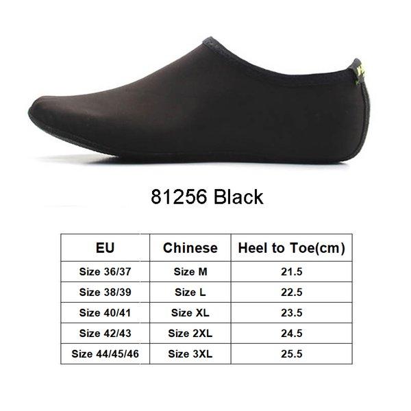81256 Black 38