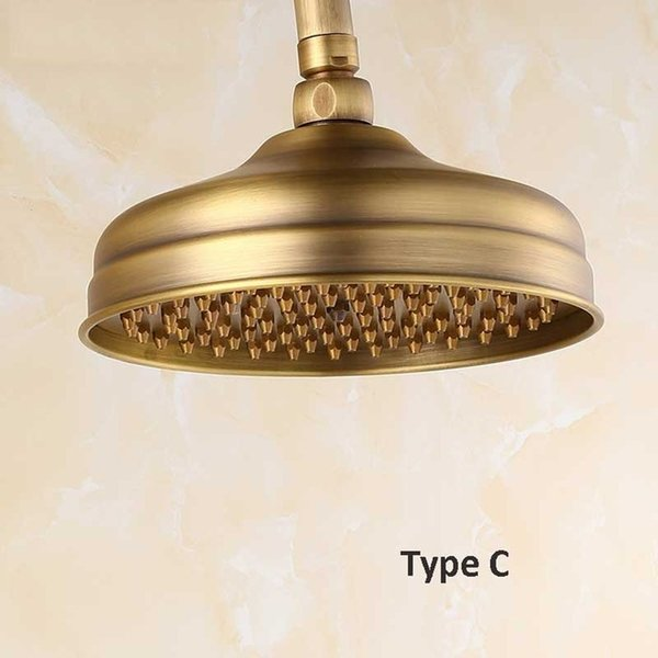 Color:type C&Ships From:China