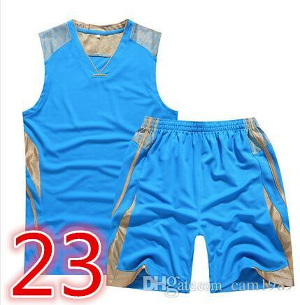 Custom man women White Basketball Jersey Embroidery Stitched Customize any size and name size S-5XL cw0335DAS023