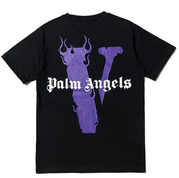 Yeni Pamuk T-shirt Justin Bieber Marka Tasarımcısı Alfabe Kısa Kollu Erkekler ve Kadınlar için Yüksek Kalite T-shirt