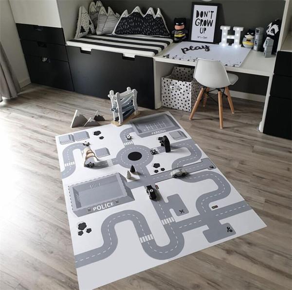 Carpet 130x100cm