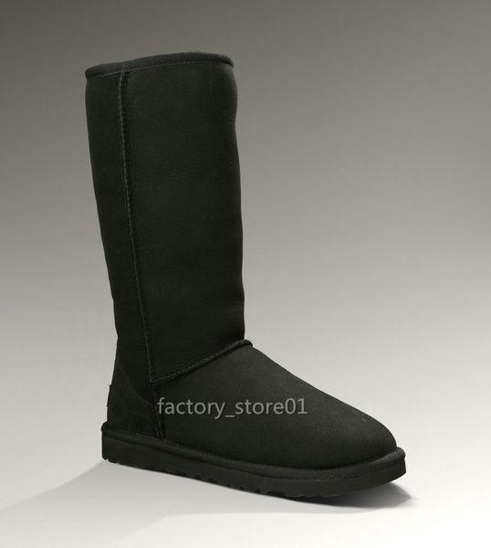 Style-5815-noir
