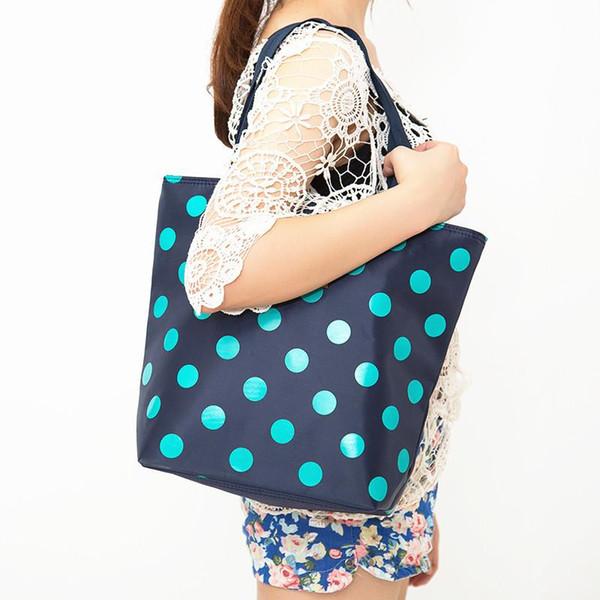 Casual Women Canvas Shoulder Bag Простота Женский сумка мягкая среднего размера Сумка для подростков