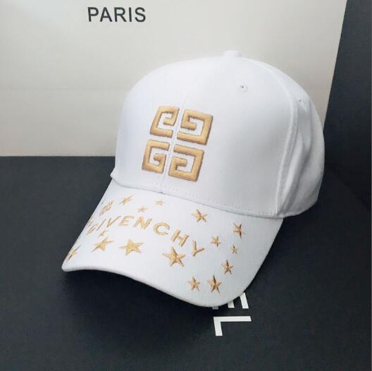 2019 Yeni Stil kemik Kavisli vizör Casquette beyzbol şapkası kadın gorras Ayı baba SUP şapkalar erkekler için hip hop Snapback Kapaklar Yüksek kalite