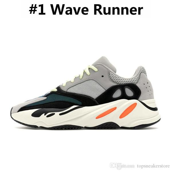[# 1 Wave Runner