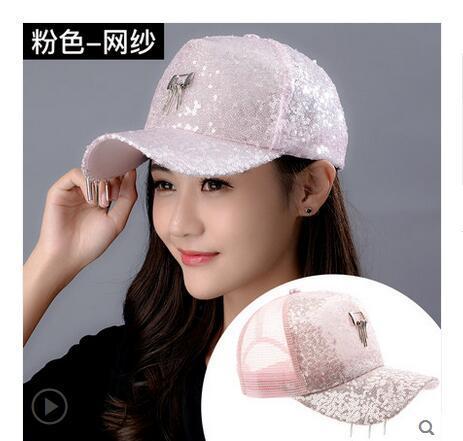 10 cappello donna moda estiva versione coreana giapponese della marea sunbonnet viso tondo adatto per la donna versatile cappello da sole