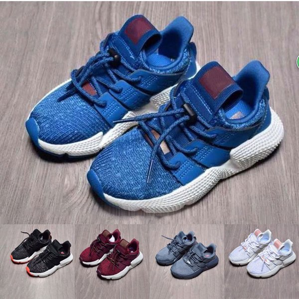 the best attitude db314 4af16 Big Kids EQT BASK ADV Basketball Shoes For Boys Sneakers Infant Trainers  Girls Running Toddler Boy Sports Girl Casual Kid Sneaker Youth Kids  Stability ...