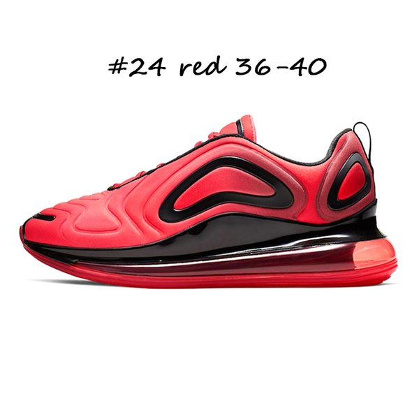 #24 red 36-40