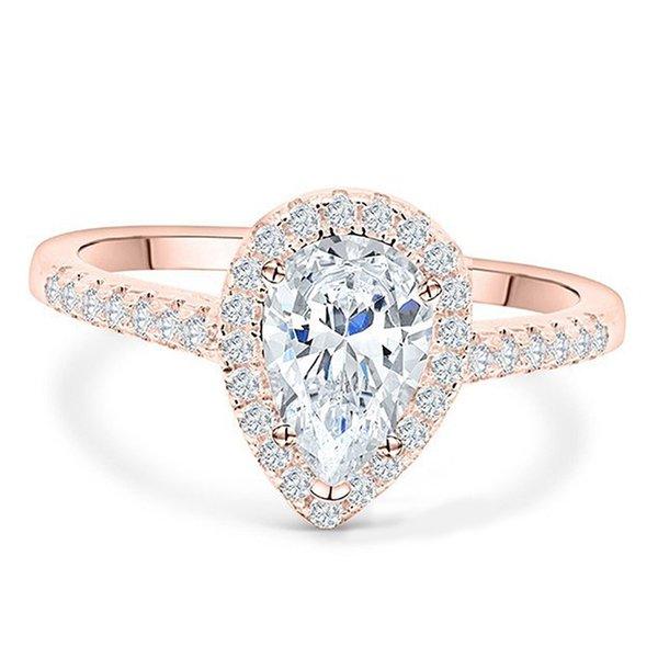 ring4 #