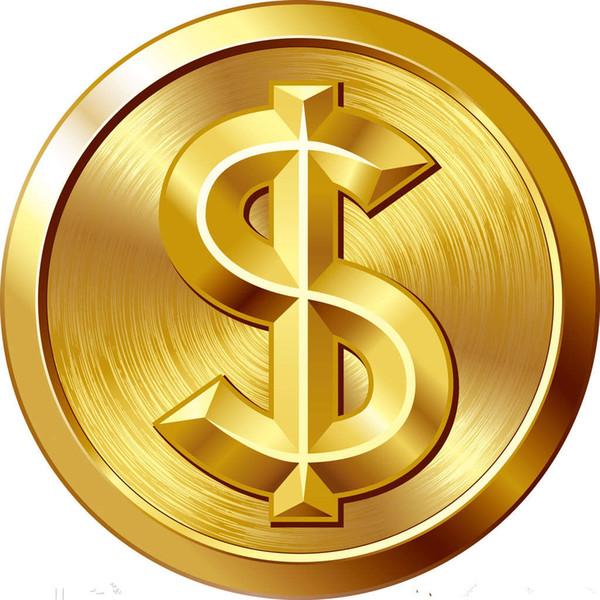 19 Diferença de preço link dedicado, envio Compensar meia a diferença Pagamento pagamento por link dedicado
