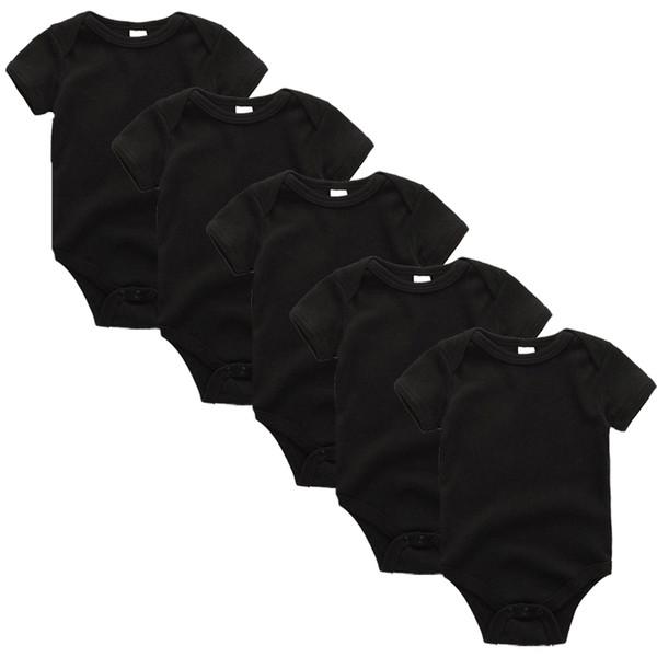 black 5708